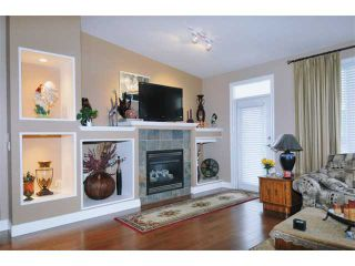 Photo 2: 152 19639 MEADOW GARDENS Way in Pitt Meadows: North Meadows House for sale : MLS®# V902175