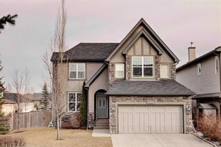 Photo 38: 35 CHAPALINA Terrace SE in Calgary: Chaparral Detached for sale : MLS®# C4237257