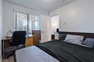 Photo 13: 309 7738 EDMONDS Street in Burnaby: East Burnaby Condo for sale (Burnaby East)  : MLS®# R2613098