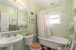 Photo 8: 3435 SLOCAN STREET in Vancouver: Renfrew Heights House for sale (Vancouver East)  : MLS®# R2066831