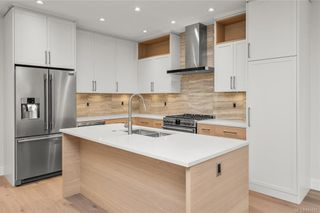 Photo 4: 2746 Gosworth Rd in Victoria: Vi Oaklands House for sale : MLS®# 841842