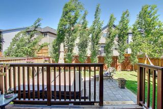Photo 43: 52 Chaparral Valley Terrace SE in Calgary: Chaparral Detached for sale : MLS®# A1121117