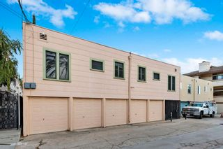 Photo 21: Property for sale: 3610-16 Indiana St in San Diego