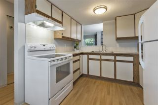 Photo 4: 415 LEHMAN Place in Port Moody: North Shore Pt Moody Townhouse for sale : MLS®# R2587231