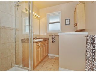 """Photo 14: 821 COTTONWOOD Avenue in Coquitlam: Coquitlam West House for sale in """"WEST COQUITLAM"""" : MLS®# V1067082"""