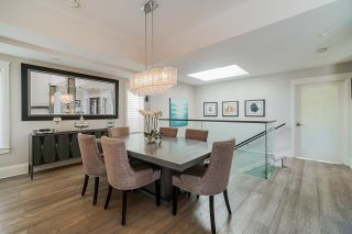 Photo 8: 876 W 48TH Avenue in Vancouver: Oakridge VW House for sale (Vancouver West)  : MLS®# R2556309