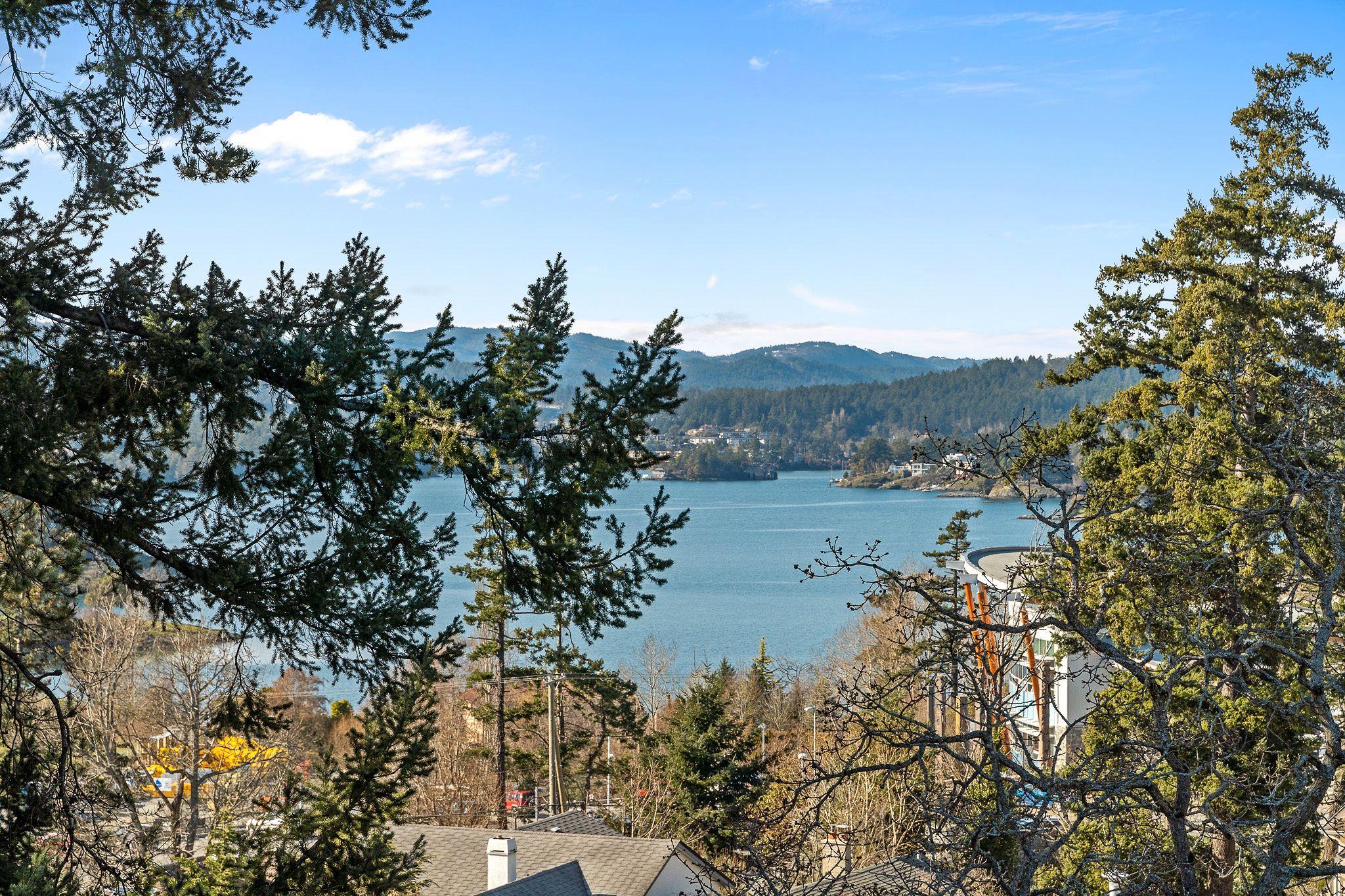 Main Photo: 19 933 Admirals Rd in : Es Esquimalt Row/Townhouse for sale (Esquimalt)  : MLS®# 845320