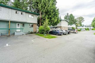 "Photo 3: 36 10856 152 Street in Surrey: Bolivar Heights Townhouse for sale in ""WOODBRIDGE"" (North Surrey)  : MLS®# R2596228"