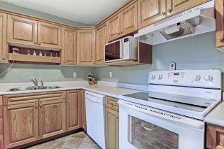 Photo 9: 13414 69 Avenue in Surrey: West Newton 1/2 Duplex for sale : MLS®# R2421240