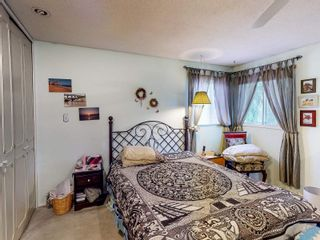 Photo 12: 15203 69 Street in Edmonton: Zone 02 House for sale : MLS®# E4249367
