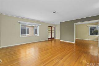 Photo 8: 311 Santa Ana Avenue in Long Beach: Residential for sale (1 - Belmont Shore/Park,Naples,Marina Pac,Bay Hrbr)  : MLS®# OC21134764