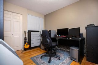 Photo 19: 42 Marydale Place in Winnipeg: Residential for sale (4E)  : MLS®# 202023554
