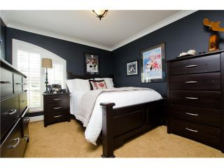 Photo 11: 14429 29 Avenue in White Rock: Elgin Chantrell House for sale (Surrey)  : MLS®# F1410309
