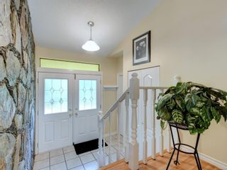 Photo 4: 747 WILLING Dr in : La Happy Valley House for sale (Langford)  : MLS®# 885829