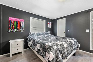 Photo 13: 5 900 Ross Street: Crossfield Mobile for sale : MLS®# A1030432