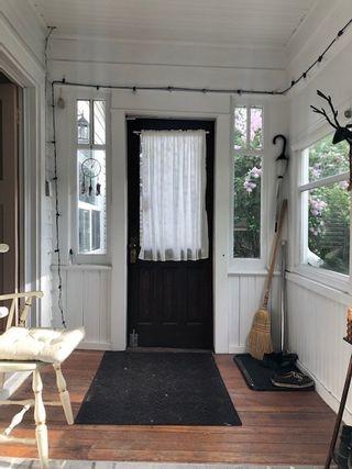 Photo 8: 11139 127 Street in Edmonton: Zone 07 House for sale : MLS®# E4252998