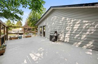 Photo 30: 4860 206 Street in Langley: Langley City House for sale : MLS®# R2585105