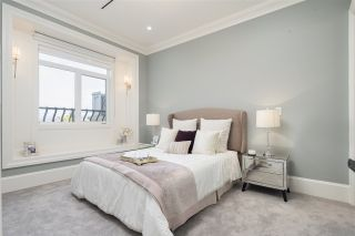 Photo 31: 5108 LANCING Road in Richmond: Granville House for sale : MLS®# R2549677