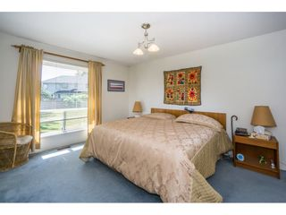 """Photo 17: 19716 34A Avenue in Langley: Brookswood Langley House for sale in """"Brookswood"""" : MLS®# R2199501"""