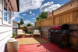 Photo 35: 161 Parkview Street in Winnipeg: Bruce Park Residential for sale (5E)  : MLS®# 202120150