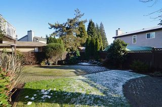"""Photo 20: 1056 LOMBARDY Drive in Port Coquitlam: Lincoln Park PQ House for sale in """"LINCOLN PARK"""" : MLS®# R2126810"""
