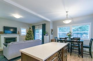 Photo 13: 1043 Skylar Cir in : ML Shawnigan House for sale (Malahat & Area)  : MLS®# 861908