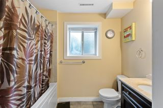 Photo 13: 46556 MONTANA Drive in Chilliwack: Fairfield Island House for sale : MLS®# R2576576