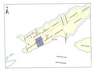 Photo 4: Part 3 Ward Island in Kenora: Vacant Land for sale : MLS®# TB211159
