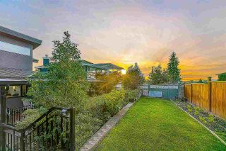 Photo 20: 5751 GRANT Street in Burnaby: Parkcrest House for sale (Burnaby North)  : MLS®# R2413329