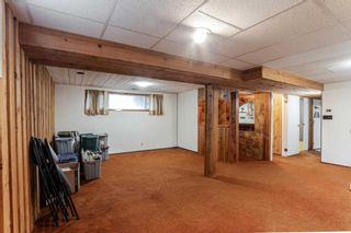 Photo 40: 3010 OSPIKA Boulevard in Prince George: Carter Light House for sale (PG City West (Zone 71))  : MLS®# R2603074