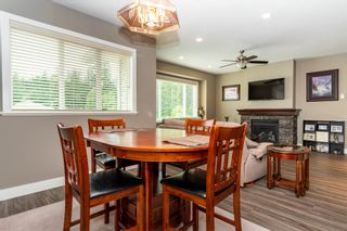 """Photo 7: 65744 VALLEY VIEW Place in Hope: Hope Kawkawa Lake House for sale in """"V0X 1L1"""" : MLS®# R2594069"""