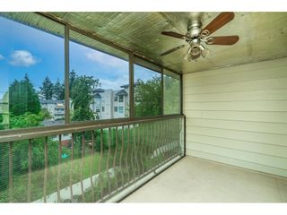 """Photo 22: 309 32119 OLD YALE Road in Abbotsford: Abbotsford West Condo for sale in """"YALE MANOR"""" : MLS®# R2622488"""
