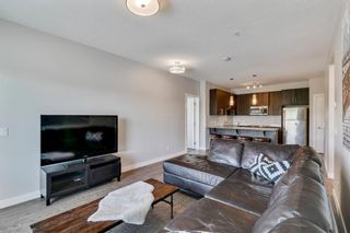 Photo 13: 213 8 Sage Hill Terrace NW in Calgary: Sage Hill Apartment for sale : MLS®# A1124318