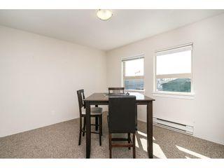 Photo 16: 208 22720 119 Avenue in Maple Ridge: East Central Condo for sale : MLS®# R2573015