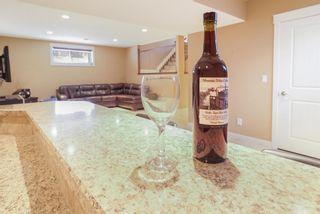 Photo 40: 9631 87 Street in Edmonton: Zone 18 House for sale : MLS®# E4254514