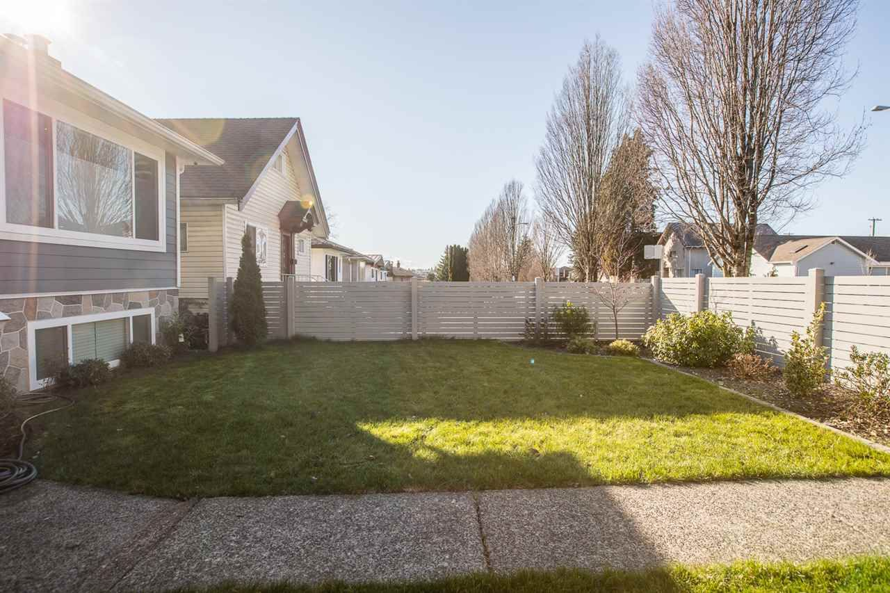 """Photo 26: Photos: 516 E 49TH Avenue in Vancouver: South Vancouver House for sale in """"FRASER"""" (Vancouver East)  : MLS®# R2461034"""
