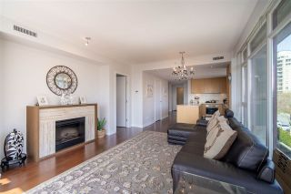 Photo 22: 503 5955 BALSAM Street in Vancouver: Kerrisdale Condo for sale (Vancouver West)  : MLS®# R2557575