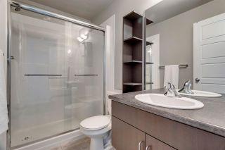 Photo 36: 604 10518 113 Street in Edmonton: Zone 08 Condo for sale : MLS®# E4243165