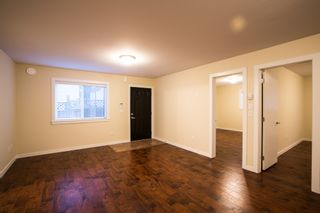 Photo 30: 919 WALLS AVENUE in COQUITLAM: House for sale