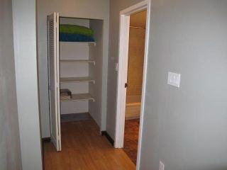 """Photo 15: 402 466 E EIGHTH Avenue in New Westminster: Sapperton Condo for sale in """"PARK VILLA/SAPPERTON"""" : MLS®# V1114291"""