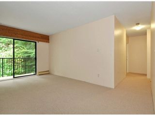 "Photo 10: 204 195 MARY Street in Port Moody: Port Moody Centre Condo for sale in ""VILLA MARQUIE"" : MLS®# V1107994"
