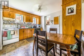 Photo 34: 82 Anchorage Road in Conception Bay South: House for sale : MLS®# 1232461
