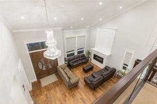 """Photo 10: 9469 159A Street in Surrey: Fleetwood Tynehead House for sale in """"Fleetwood Tynehead"""" : MLS®# R2339112"""