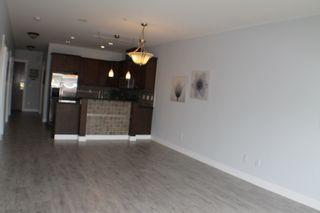 Photo 7: 515 14333 104 Avenue in Surrey: Whalley Condo for sale (North Surrey)  : MLS®# R2165634