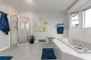 Photo 19: 630 THURSTON Terrace in Port Moody: North Shore Pt Moody House for sale : MLS®# R2534276