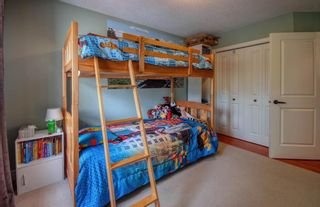Photo 15: 103 MT ASSINIBOINE Circle SE in Calgary: McKenzie Lake Detached for sale : MLS®# A1119422