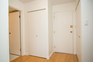 Photo 11: 501 1720 BARCLAY STREET in Vancouver: West End VW Condo for sale (Vancouver West)  : MLS®# R2458433