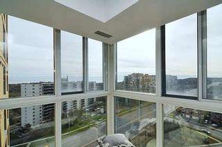 Photo 9:  in SCARBOROUGH: Condo for sale (Toronto E08)  : MLS®# E2247164