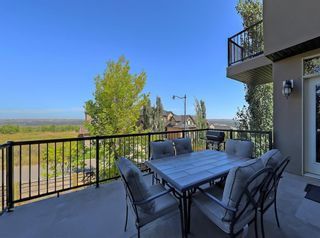 Photo 45: 18 Coulee View SW in Calgary: Cougar Ridge Detached for sale : MLS®# A1145614