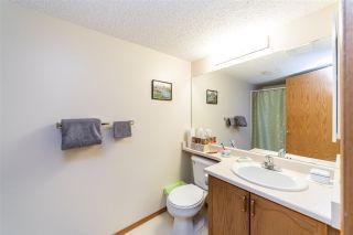 Photo 40: 12 Alana Court: St. Albert House Half Duplex for sale : MLS®# E4227590
